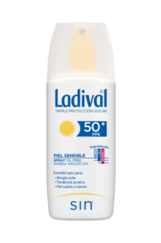 190007-STADA-LADIVAL-PIEL-SENSIBLE-SPRAY-SPF50-150ML-260x390