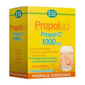 400x400_propolaid-propol-c-frizz-1-000mg-20comp-efervescentes--0