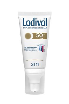 LADIVAL-FACIAL-ANTIMANCHAS-TOQUE-SECO-FPS50-50ML-1