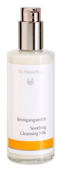 dr-hauschka-cleansing-and-tonization-leche-limpiadora-para-rostro___19