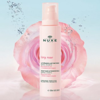 fichenew_3264680022074-VN052101-FP-NUXE-VERY_ROSE-Lait_Demaquillant-200ML-2020-web