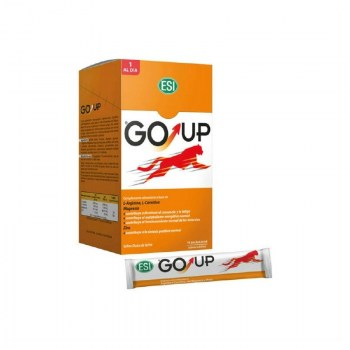 go-up-pocket-drink-16-sobres-de-trepatdiet-esi