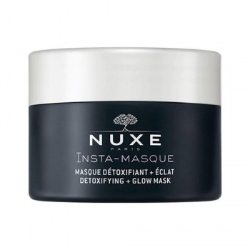 nuxe insta   masque detox 50 ml