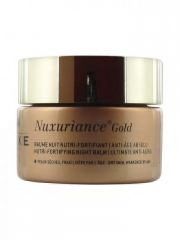 nuxe-nuxuriance-gold-p35581