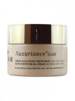 nuxe-nuxuriance-gold-p35584
