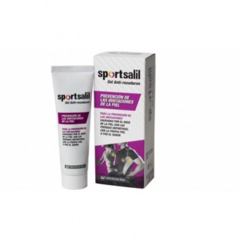 sportsalil-gel-anti-rozaduras-30-ml