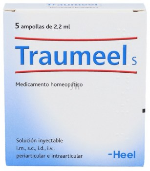 traumeel-s-5-ampollas-22-ml