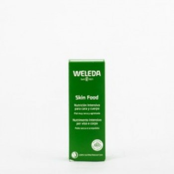 weleda-skin-food-30ml