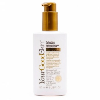 your-good-skin-limpiador-facial-refrescante-150-ml